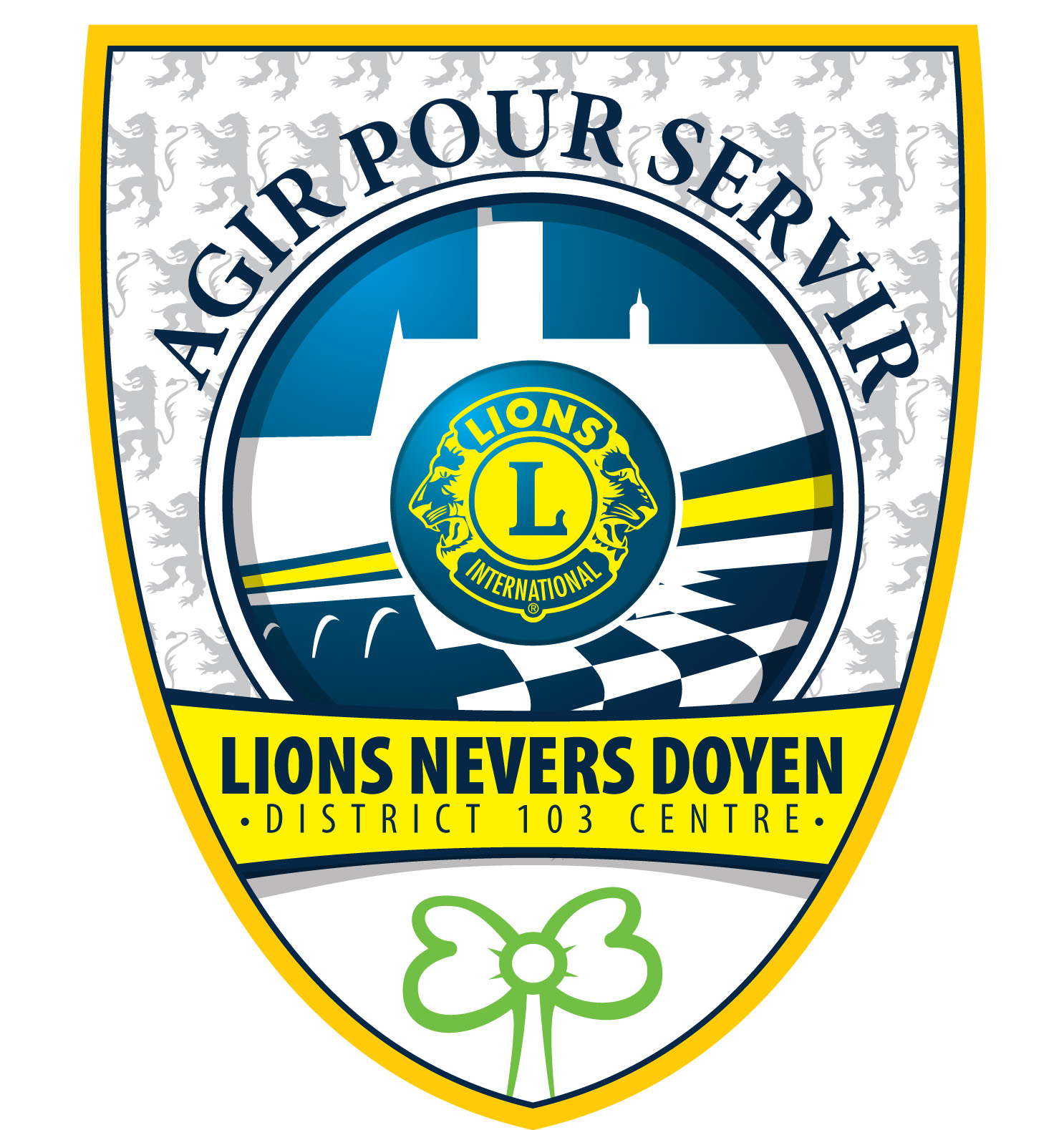 lionsclub-neversdoyen