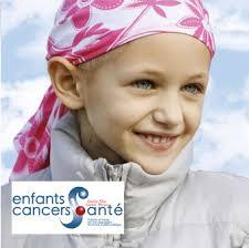 La Fédération Enfants Cancers Santé soutient la recherche auprès de la Société Française des Cancers de l'Enfant (FSCE) pour guérir plus, guérir mieux et sans séquelles, partout en France, tous ces enfants si injustement touchés par la maladie.  Depuis décembre 2005, la Fédération Enfants Cancers Santé est reconnue d'Utilité Publique, ce qui lui permet de recueillir dons et legs.  En novembre 2014, elle se voit attribuer le label IDEAS.  C'est la première association qui, par deux fois, a été Action Nationale du Lions Club  2003 à 2005 reconduite jusqu'en 2007 2012 à 2014 reconduite jusqu'en 2015  Les Clubs agissent en organisant différentes actions:  Organisation de manifestations au profit d'Enfants Cancer Santé Collecte d'adhésion pour soutenir l'action Enfants Cancer Santé Cœur de France (ECSCF) dans son fonctionnement, dons, legs Communication de l'association auprès des Entreprises et des Particuliers lors d'évènements familiaux