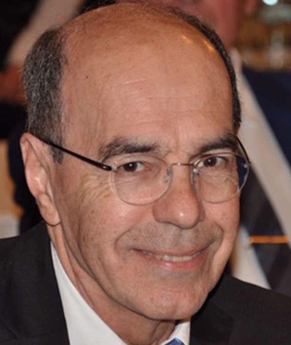 Bernard PRUNEL