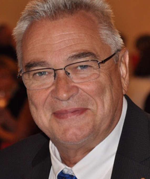 Philippe COLAS