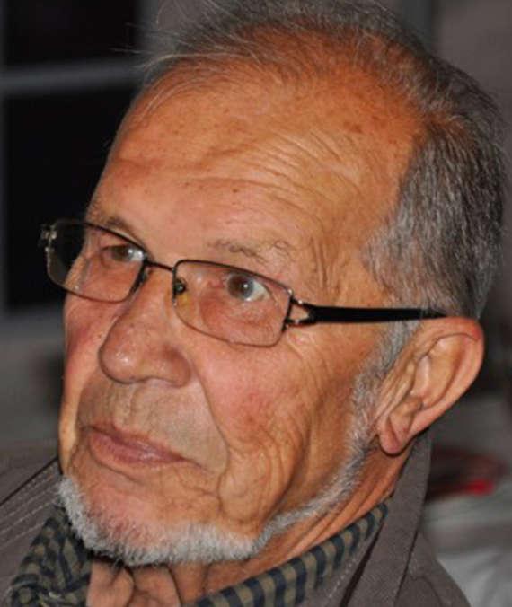 Jacques Lapaquette