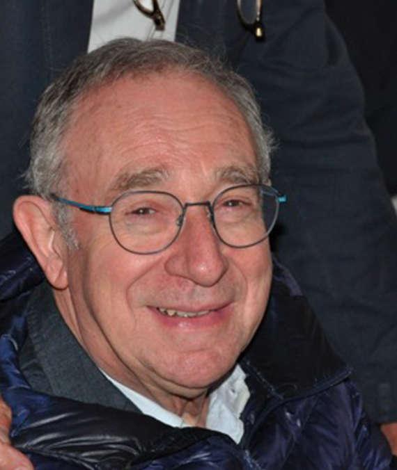 Michel Bernardi