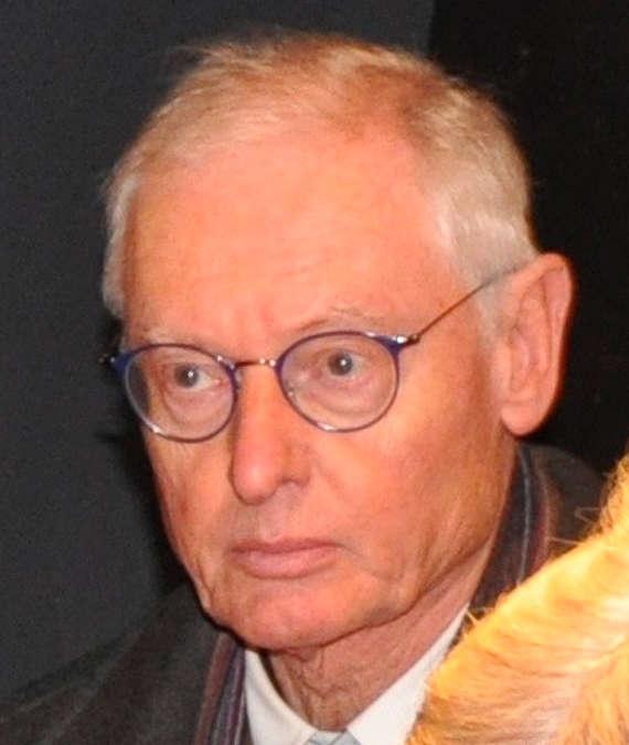 Pierre Lacondemine
